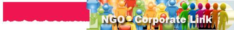 NGOCSR.com